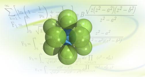 MathWorld
