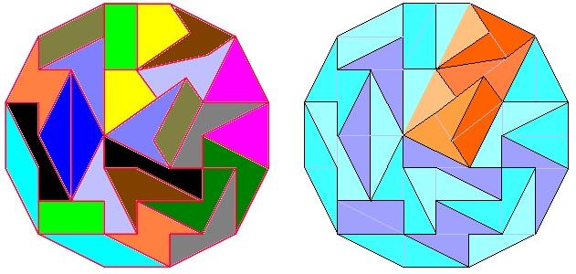 Dom -- from Wolfram MathWorld