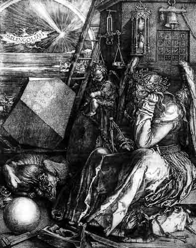 Dürer's magic square - from wolfram mathworld.